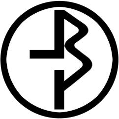 circleJRPb