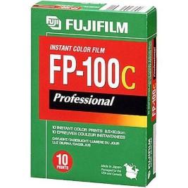 fujifilm_15435626_fp_100c_professional_instant_color_18595